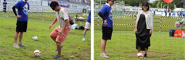 blind_soccer_600px